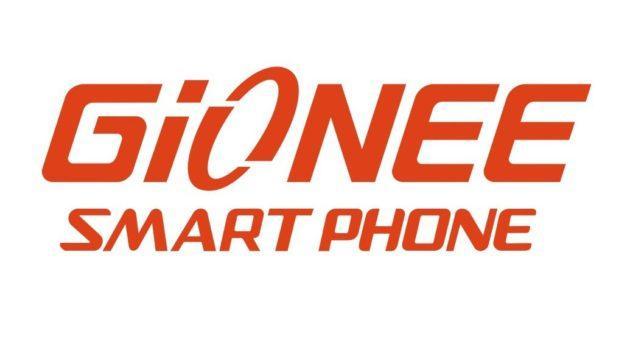 Gionee M6 Plus