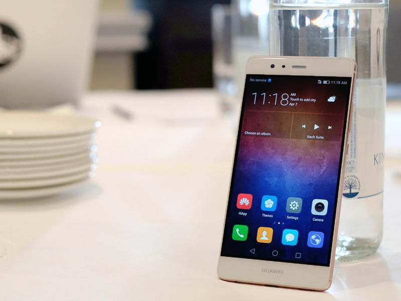 Huawei-P9-Huawei-P9-Plus-17