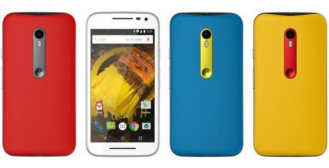 Moto-G-2015-alleged-MotoMaker-color-amp-accessory-combinations-12