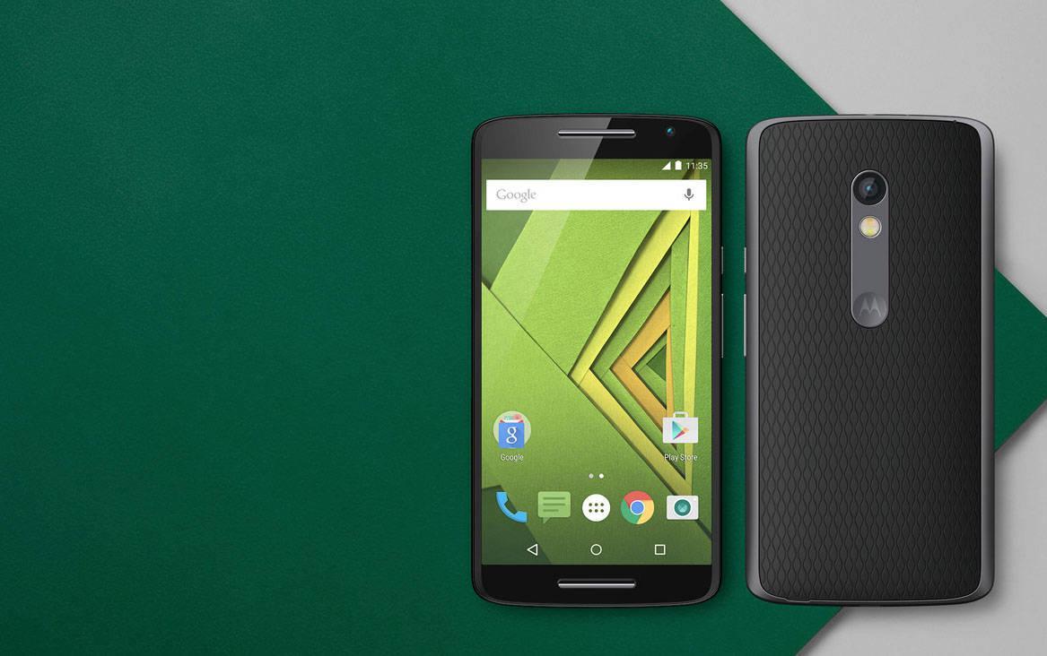 Motorola-Moto-X-Play