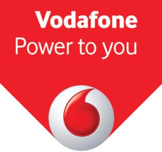 Vodafone Summer Pack
