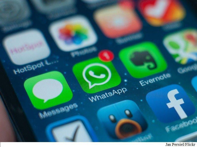 WhatsApp, come rispondere senza essere online su iPhone e su Android