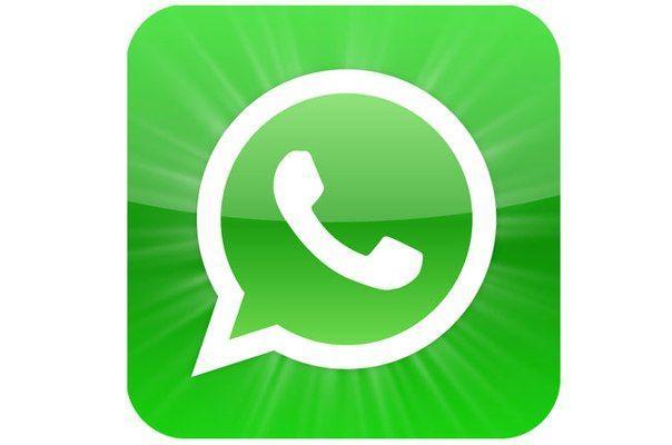 WhtsApp funzioni Android iPhone