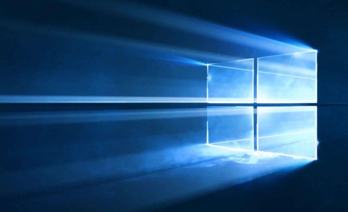 come risolvere il problema dell'attivazione di windows 10 dopo aver cambiato hardware