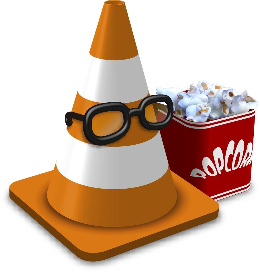 elenco dei canali tv per guardare la tv in streaming su vlc
