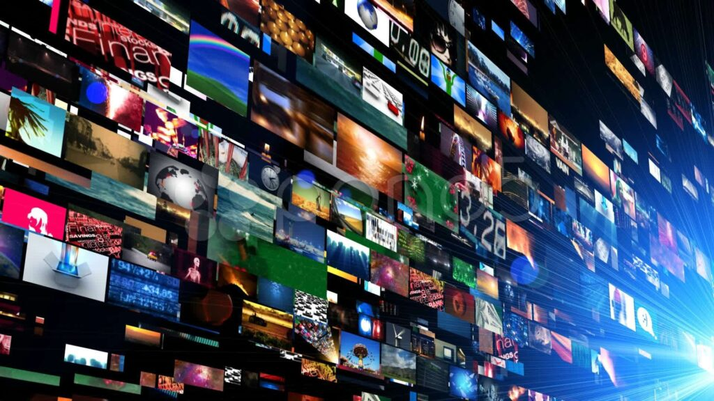 i migliori siti del 2016 per guardare film e serie TV in streaming gratuitamente e in alta definizione