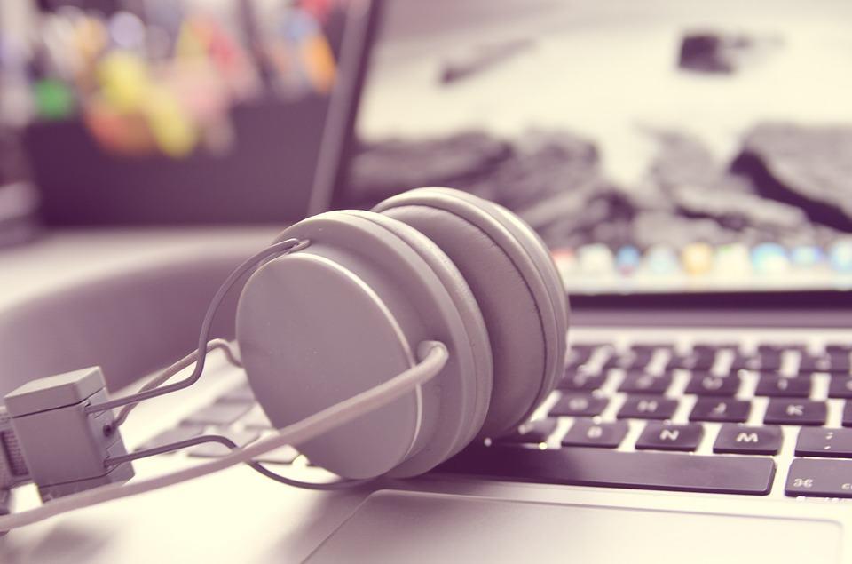 Come risolvere i problemi audio su Windows 10