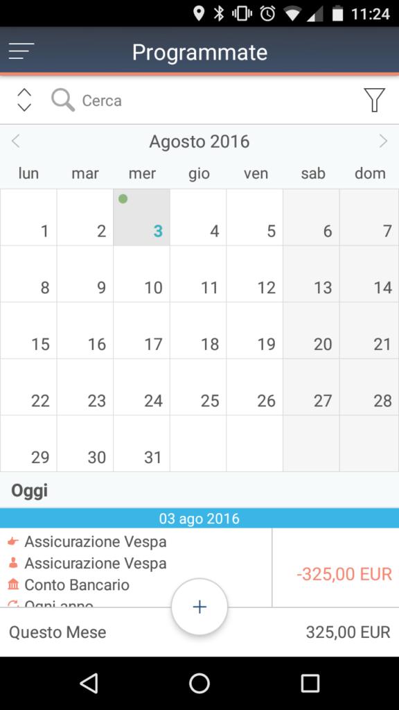 Screenshot_20160803-112420