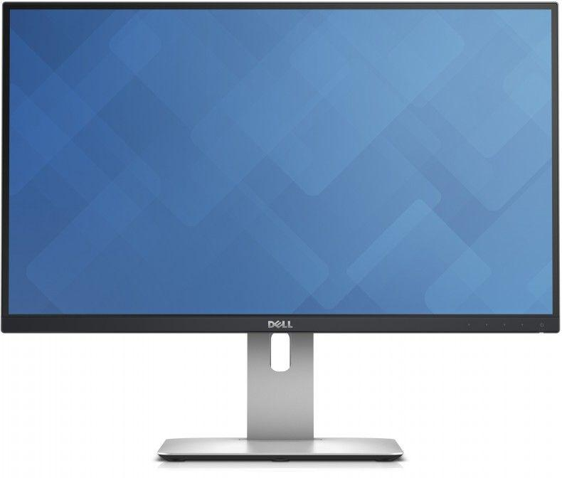 dell-ultrasharp-u2515h-790x672