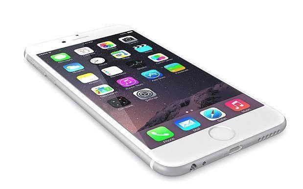 iphone_6_3058505b-large_trans++pJliwavx4coWFCaEkEsb3kvxIt-lGGWCWqwLa_RXJU8