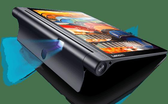 lenovo-yoga-tablet-3-pro-main