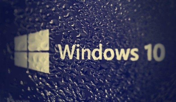 windows 10_ibernazione