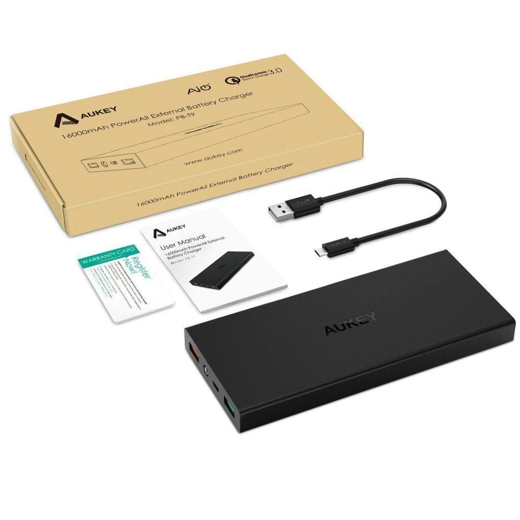 aukey-batteria-portatile-16000-mah_6jpg