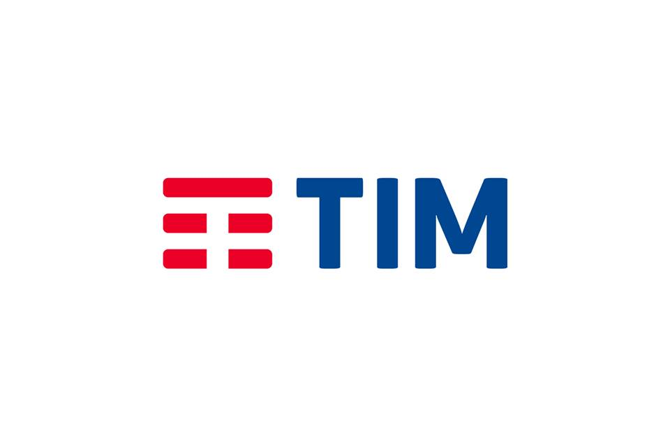 apn-iphone-tim