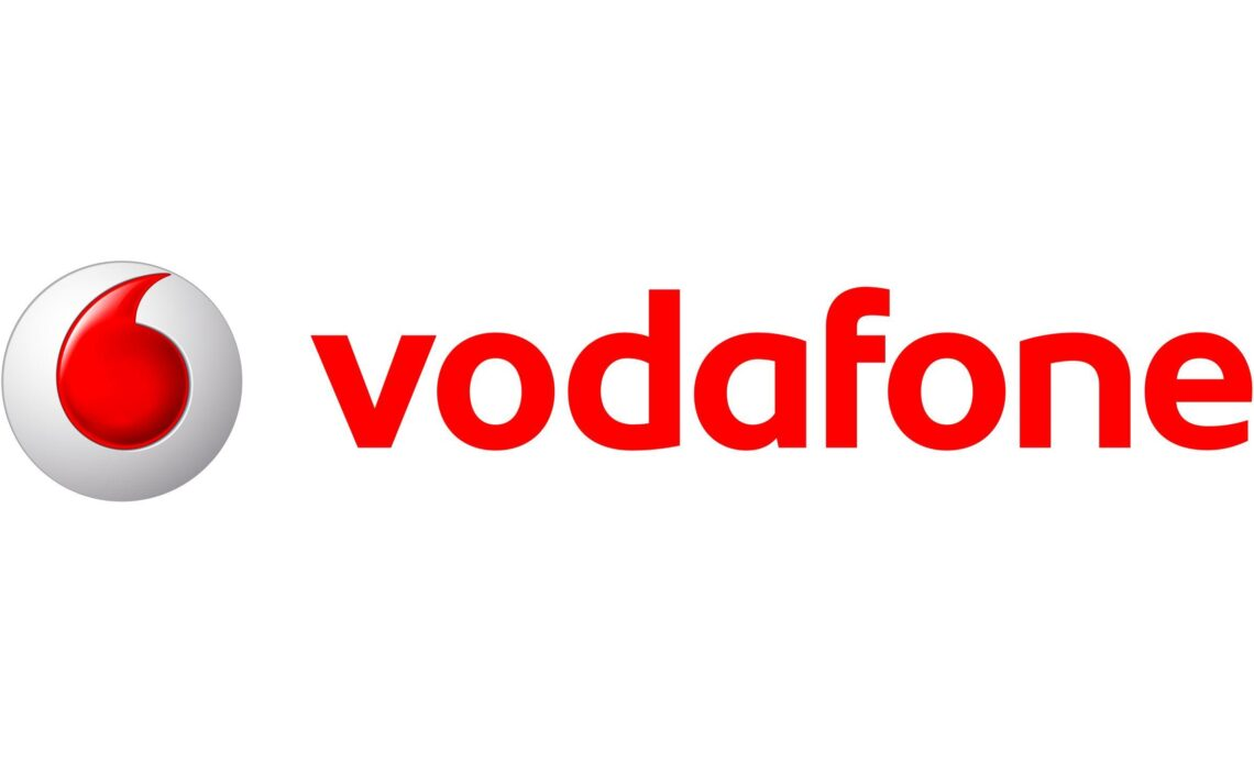apn-iphone-vodafone