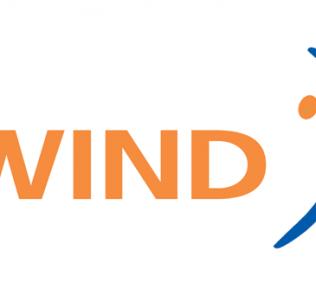 apn-iphone-wind
