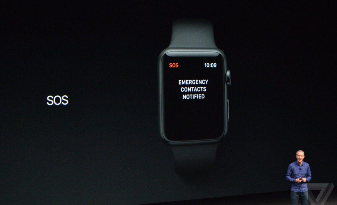 apple-iphone-watch-apple watch 2