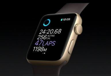 apple-iphone-watch-apple watch 2_JPG