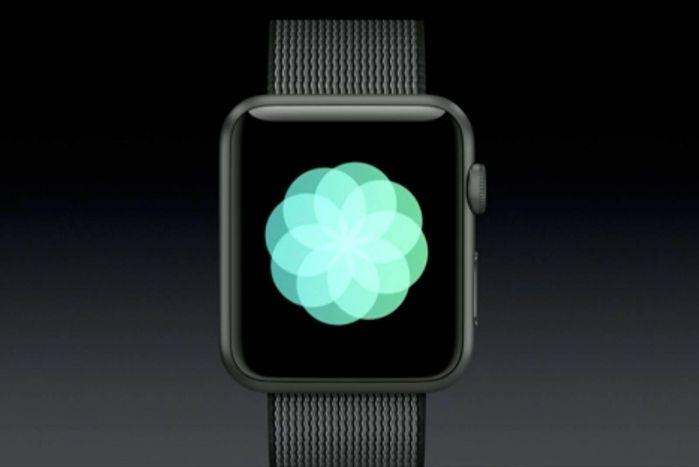apple-watch-series-2-app-salute-watchos-3