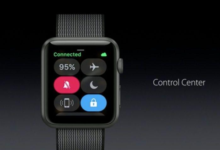 apple-watch-series-2-control-center-watchos-3
