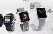 apple-watch-series-2-copertina-watchos-3
