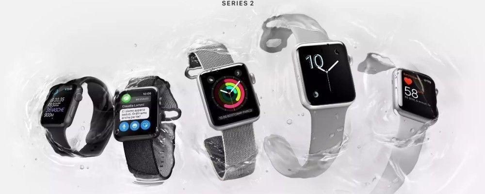 apple-watch-series-2-copertina-watchos-3