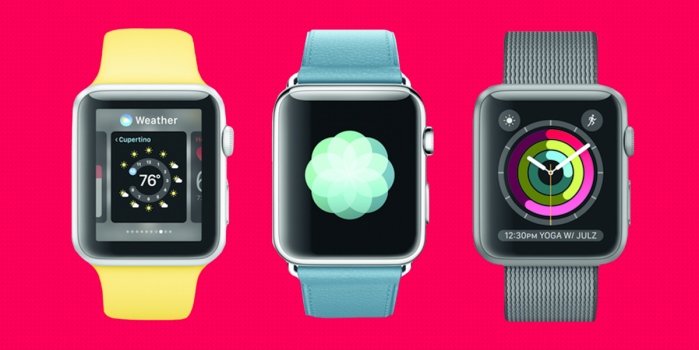 apple-watch-series-2-skin-watchos-3