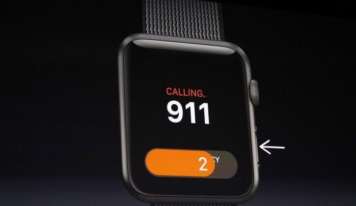 apple-watch-series-2-sos-emergenze-watchos-3