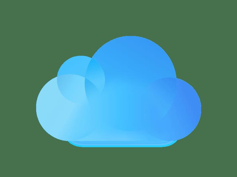 Apple lancia icloud.com versione Beta per gli sviluppatori
