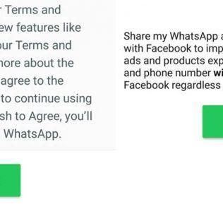 condivisione-dati-whatsapp-su-facebook-metodo-1
