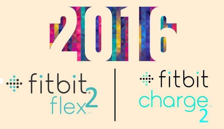 fitbit-presenta-charge-2-e-flex-2