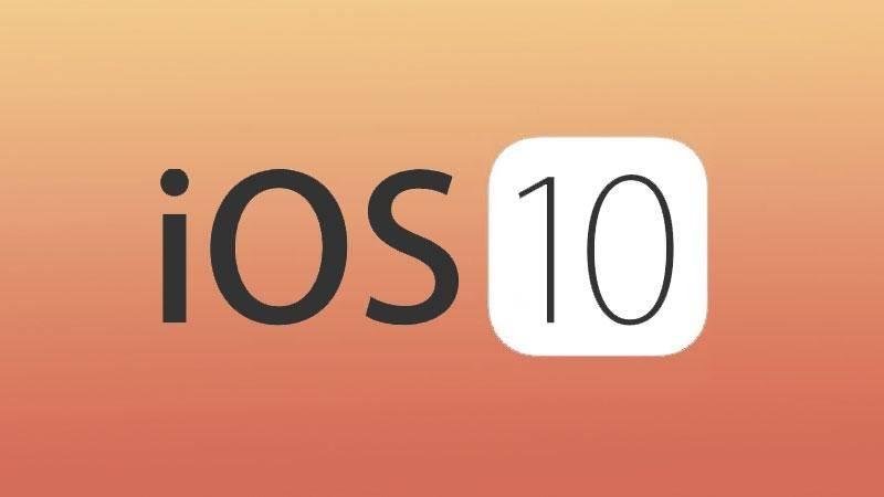 ios-10-iphone-datati