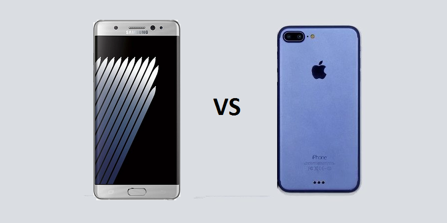 iphone-7-plus-vs-samsung-galaxy-note-7