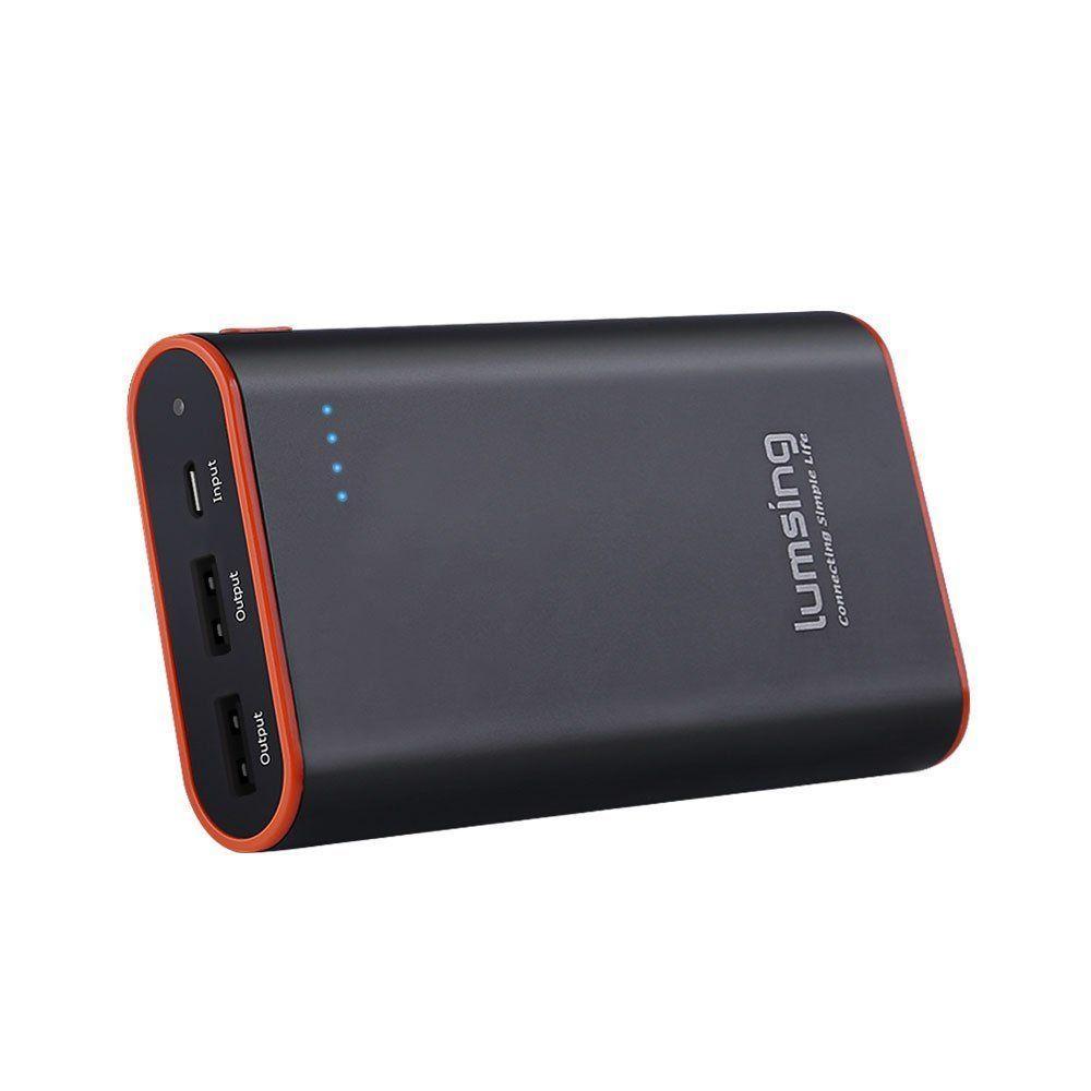 lumsing-caricabatterie-portatile-10050-mah