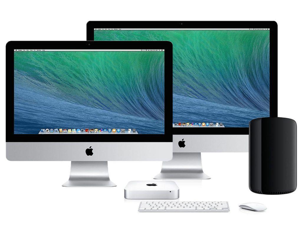 Andiamo a scoprire quali sono i modelli di Mac che riceveranno l'aggiornamento a macOS Sierra