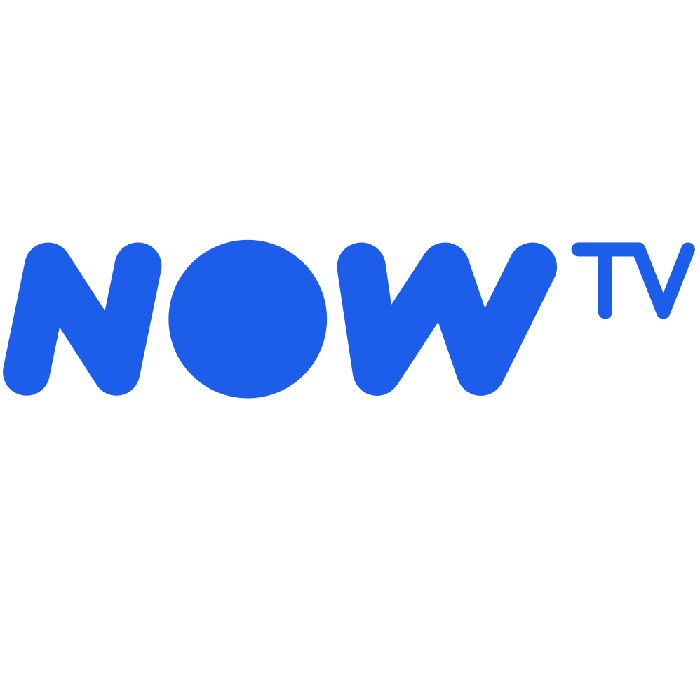 now-tv-su-android
