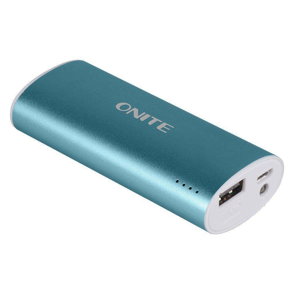 onite-caricabatterie-portatile-5600-mah