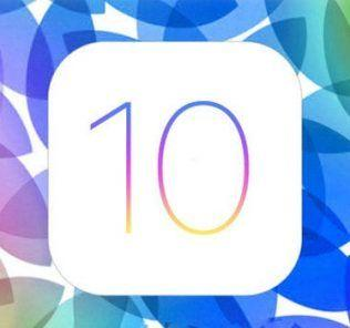 15 trucchi che bisogna assolutamente conoscere per migliorare l'utilizzo quotidiano di iOS 10