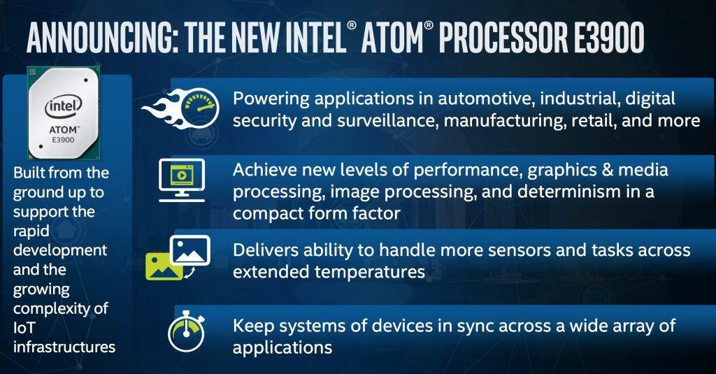 caratteristiche-principali-atom-e3900