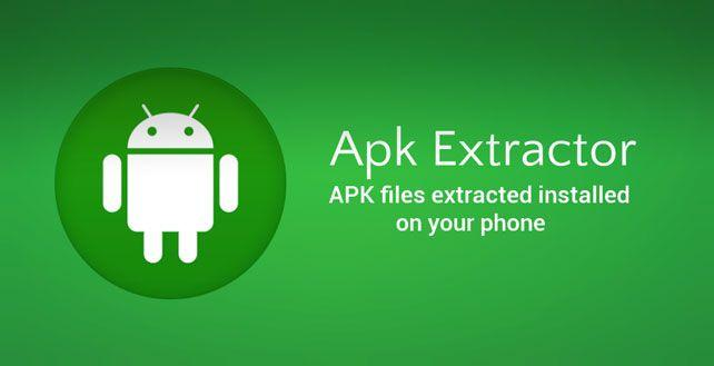 Come inviare applicazioni Android via Bluetooth