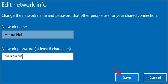 condividere-la-connessione-internet-con-windows-10-passo-4