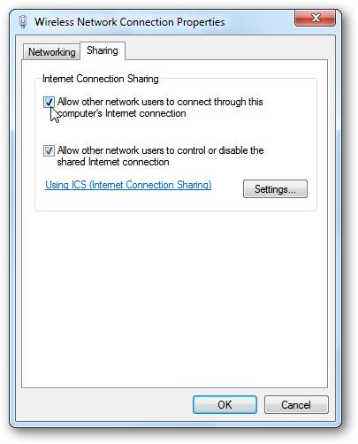 condividere-la-connessione-internet-via-cavo-utilizzando-windows-7-passo-2