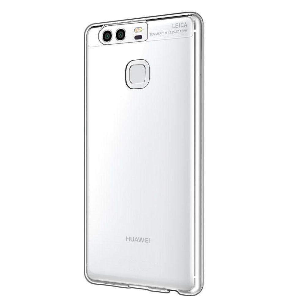 cover-bumper-in-alluminio-per-huawei-p9_