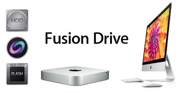 mac-fusion-drive-o-ram