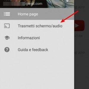 trasmetti-schermo_risultato-con-chromecast-google-cast