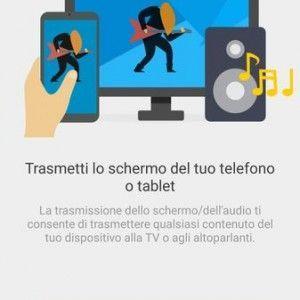 trasmetti-schermo_risultato-con-chromecast-google-cast__