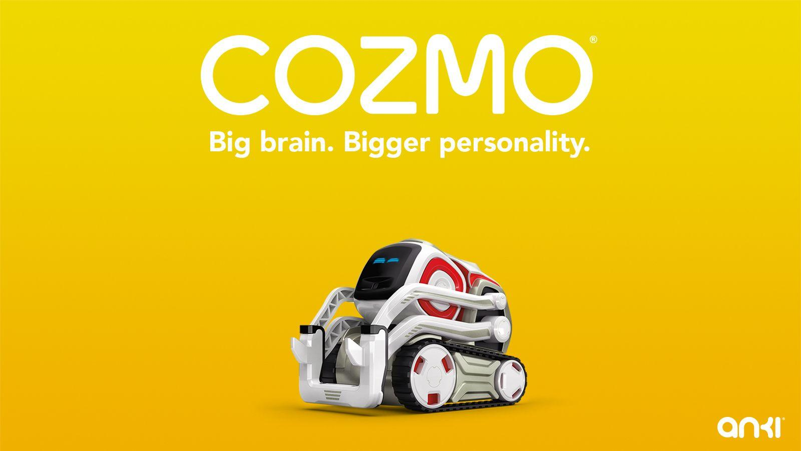 cozmo-hero-render-002