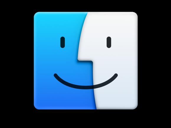 MacFamilyTree, l'app per creare il vostro Albero Genealogico direttamente su Mac