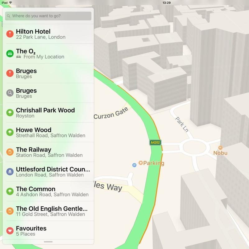 app-mappe-risulta-migliorata-in-tutto-e-per-tutto