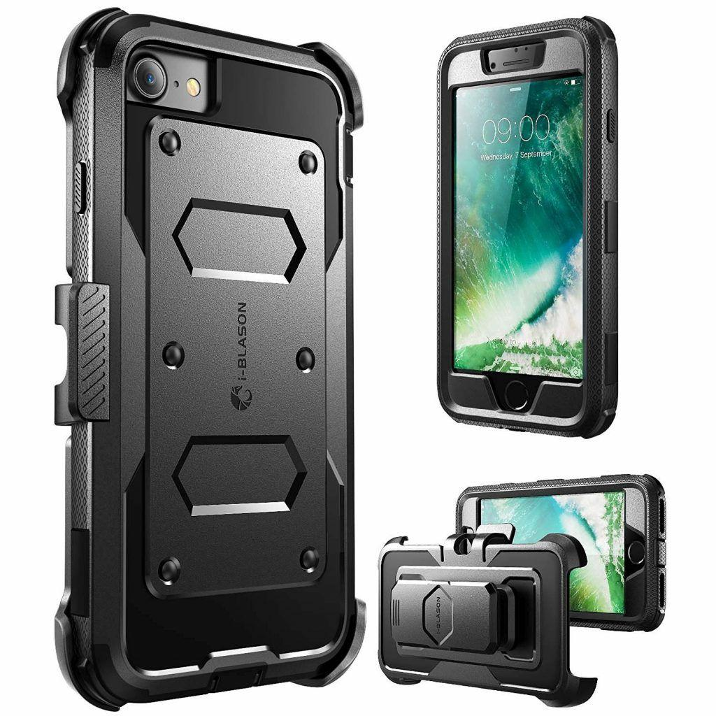 migliori-cover-per-iphone-7-e-iphone-7-plus-custodia-iphone-7-plus-i-blason-armorbox